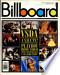 Billboard - 1 ago. 1992