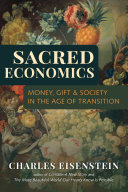 Find Sacred Economics at Google Books