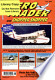 AERO TRADER & CHOPPER SHOPPER, JUNE 1996
