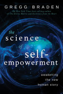 Find The Science of Self-Empowerment at Google Books