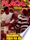 Placar Magazine - 2 dez. 1983