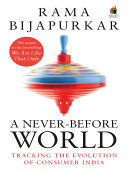 Find A Never-Before World at Google Books