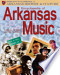Encyclopedia of Arkansas Music