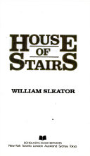 Find House of stairs at Google Books