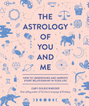 Find The Astrology of You and Me at Google Books