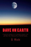 Find Dave on Earth at Google Books