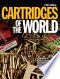 Cartridges of the World: A Complete Illustrated Reference for More ...