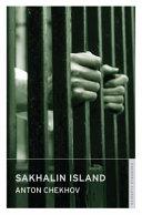 Find Sakhalin Island at Google Books