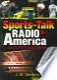 FM sports radio from books.google.com