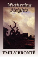 Find Wuthering Heights at Google Books