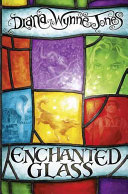Find Enchanted Glass at Google Books