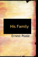 Find His Family at Google Books