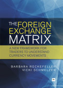 Find The Foreign Exchange Matrix at Google Books