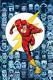 The Flash season 7 time from books.google.com