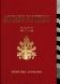 Annuario pontificio