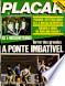 Placar Magazine - 12. Juni 1981