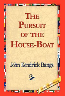 Find The Pursuit of the House-Boat at Google Books