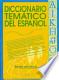 Diccionario Tematico Del Espanol