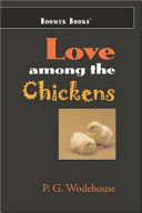 Find Love Among the Chickens at Google Books