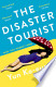 What is the tourist movie about? from books.google.com