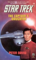 Find The Captain's Daughter and Other Stories at Google Books