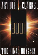 Find 3001 The Final Odyssey at Google Books