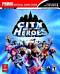 City of Heroes: Prima's Official Strategy Guide