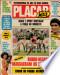 Placar Magazine - 28 out. 1988