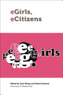 Find eGirls, eCitizens at Google Books
