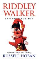 Find Riddley Walker at Google Books