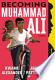 Gym Direct Mohamed from books.google.com