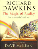 Find The Magic of Reality at Google Books
