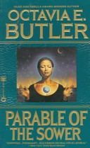 Find Parable of the sower at Google Books