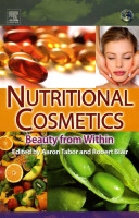 Find Nutritional Cosmetics at Google Books