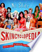 Mr. Skin's Skincyclopedia: The A-to-Z Guide to Finding Your ...