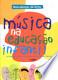 Música na educação infantil: propostas para a formação integral da ...