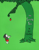 Find The giving tree at Google Books