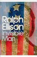 Find Invisible man at Google Books
