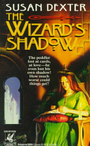 Find The Wizard's Shadow at Google Books