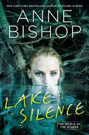 Find Lake Silence at Google Books