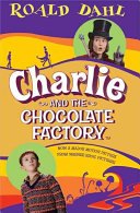 Find Charlie and the Chocolate Factory at Google Books