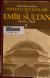 Bursa'da medfun Osmanlı sultanları ve Emir Sultan: hayat ve ...
