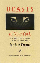 Find Beasts of New York at Google Books