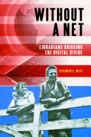 Find Without a Net at Google Books