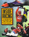 Inside Racing: A Season With the Pacwest Cart Indy Car Team