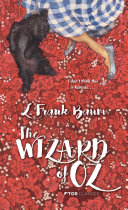 Find The Wizard of Oz at Google Books