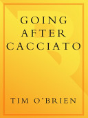 moral ambiguity in going after cacciato Ambiguity of war posted on may 20, 2004 by mark sample right now i'm reading tim o'brien's 1978 novel going after cacciato.
