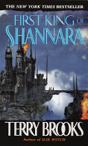 Find First King of Shannara at Google Books
