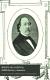 Boletín de archivos, bibliotecas y museos: órgano oficial del ...