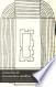 Colección de documentos inéditos: relativos al ...